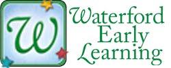 https://studentportal.waterford.org/#ClassPlace:242ddcfb0c536eb84bdc8ee483493f7fc0547aa92df927d3a216d812a13edce36e9fee20758ecc50f9798250152182133cc4737e291af9b5a00f4f58d4bacd7e6e068fc278590e5e6a27c0a4499ae82d281c4c4f261dbbf2efc07be2d3b46dcc