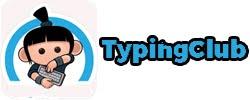 liveoaksd.typingclub.com