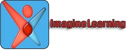 my.imaginelearning.com